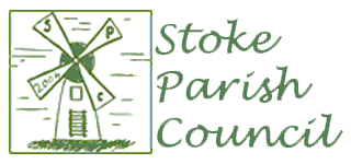 Stoke Parish Council